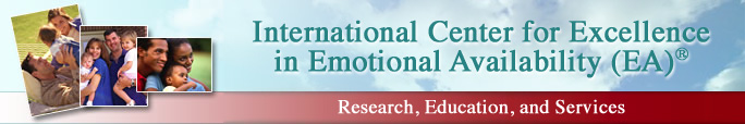 Emotional Availability